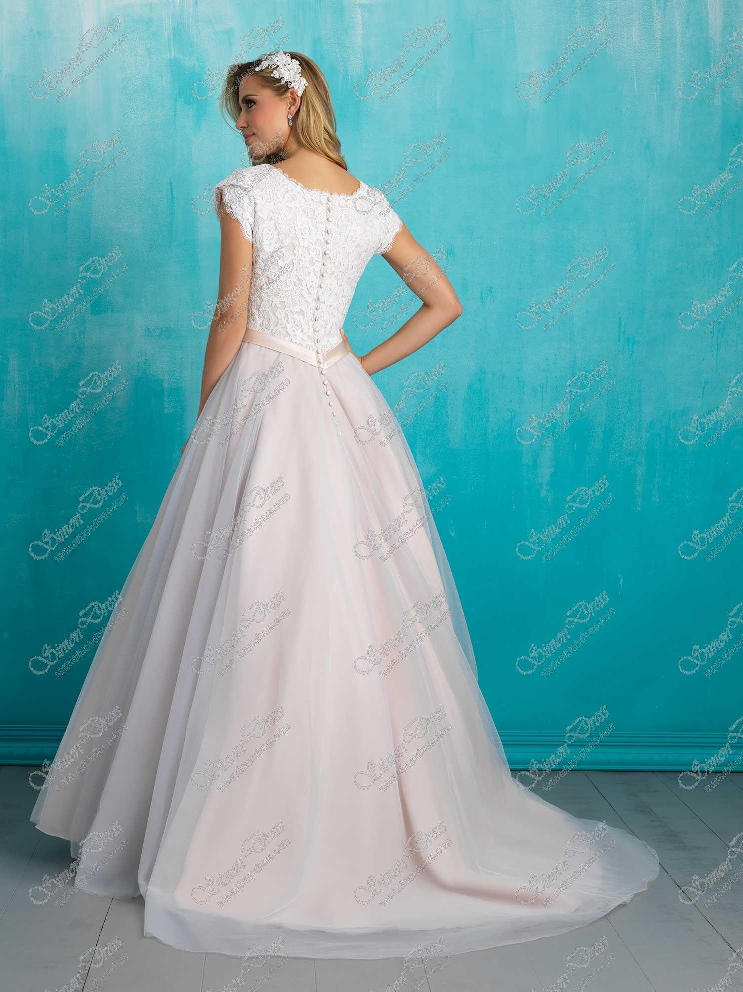 Pretty Prom Dresses In Ogden Utah Gallery - Wedding Ideas ...