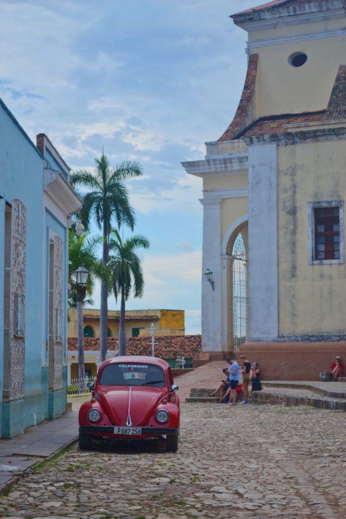10 choses à savoir avant de visiter Cuba #visitcuba 10 choses à savoir avant de visiter Cuba #trinidad #cuba #voyage #visitcuba 10 choses à savoir avant de visiter Cuba #visitcuba 10 choses à savoir avant de visiter Cuba #trinidad #cuba #voyage #visitcuba 10 choses à savoir avant de visiter Cuba #visitcuba 10 choses à savoir avant de visiter Cuba #trinidad #cuba #voyage #visitcuba 10 choses à savoir avant de visiter Cuba #visitcuba 10 choses à savoir avant de visiter Cuba #trinidad #cuba #visitcuba