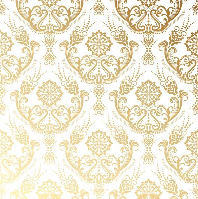 Traditional Pattern Background Traditional Shading Shading Png