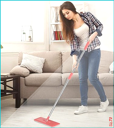 Top 10 Best Mops For Laminate Floors To Buy On Amazon Our Buying Guide 038 Review Explains Things To Laminate Flooring Cleaners How To Clean Laminate Flooring