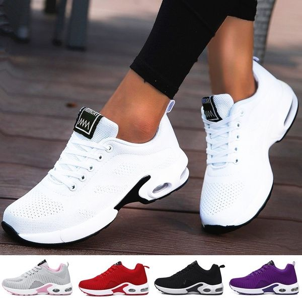 lightweight gym shoes