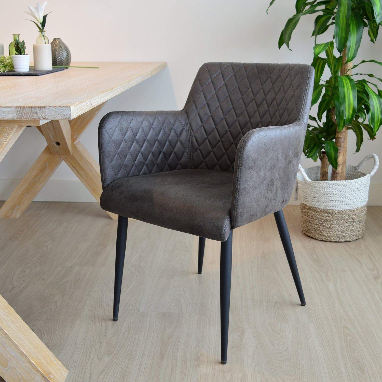 damiware #rose stuhl | #design #wohnzimmerstuhl