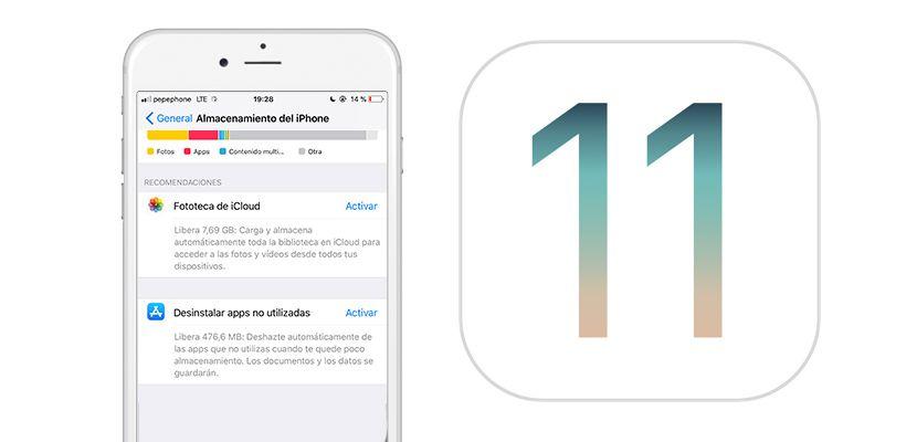 Más detalles sobre el exploit de iOS 11.1.2, ¿tendremos