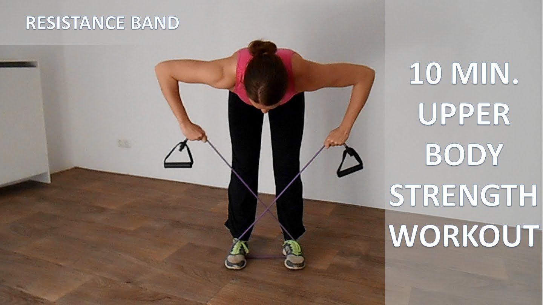 33++ Strength training books amazon information