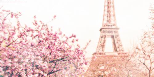 paris tumblr - Buscar con Google