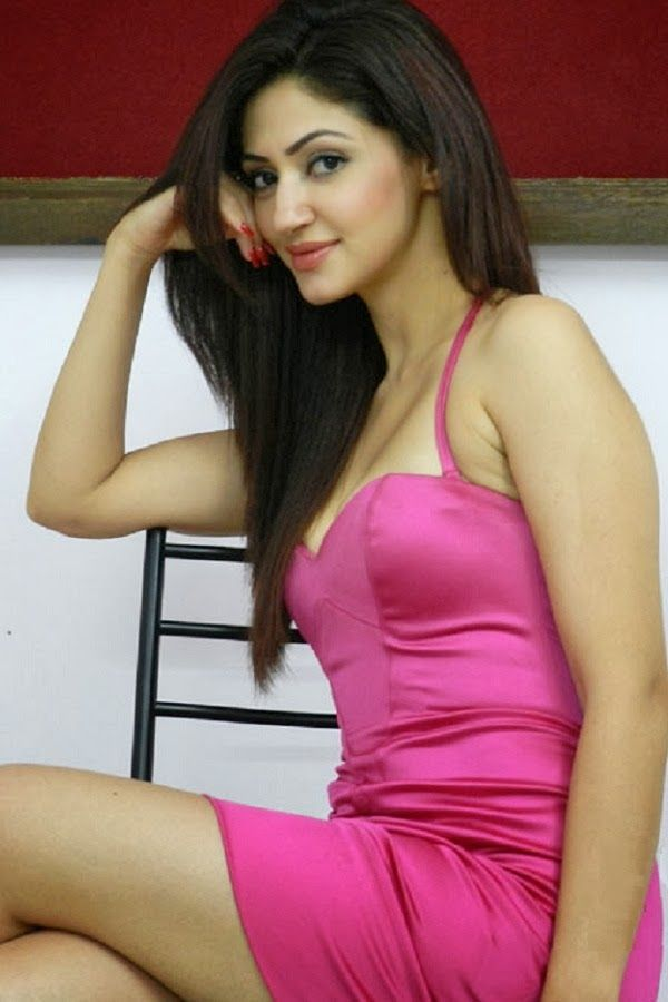 Galery of sexy girl