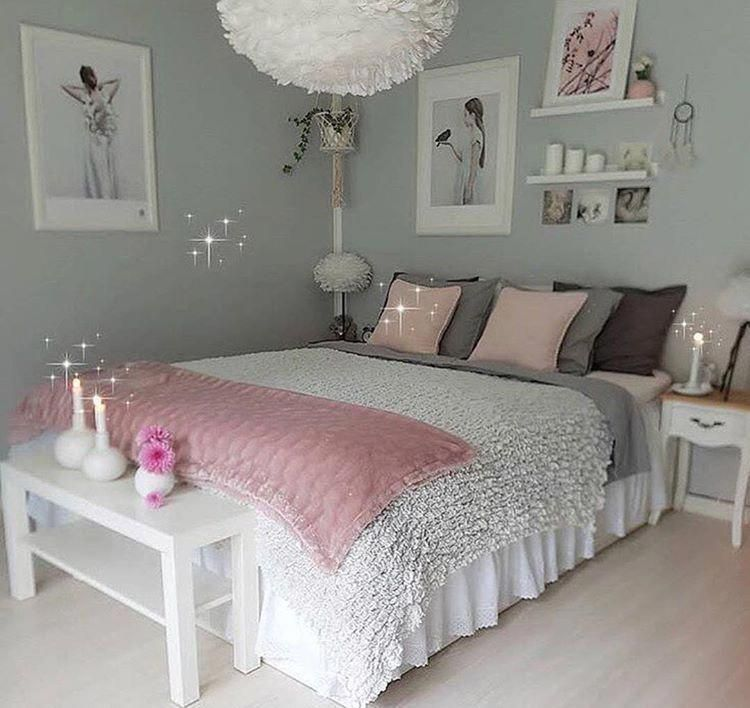 Pin On Cool Bedroom