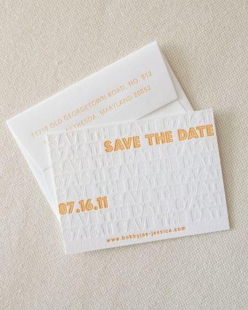 Häätaulu · Printable Save the date cards heart date save by sweetinvitationco LOVE this Unelmahäät, Hääpäivä.