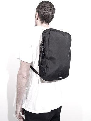 fc7b485082 IGNOBLE Della Sling Bag