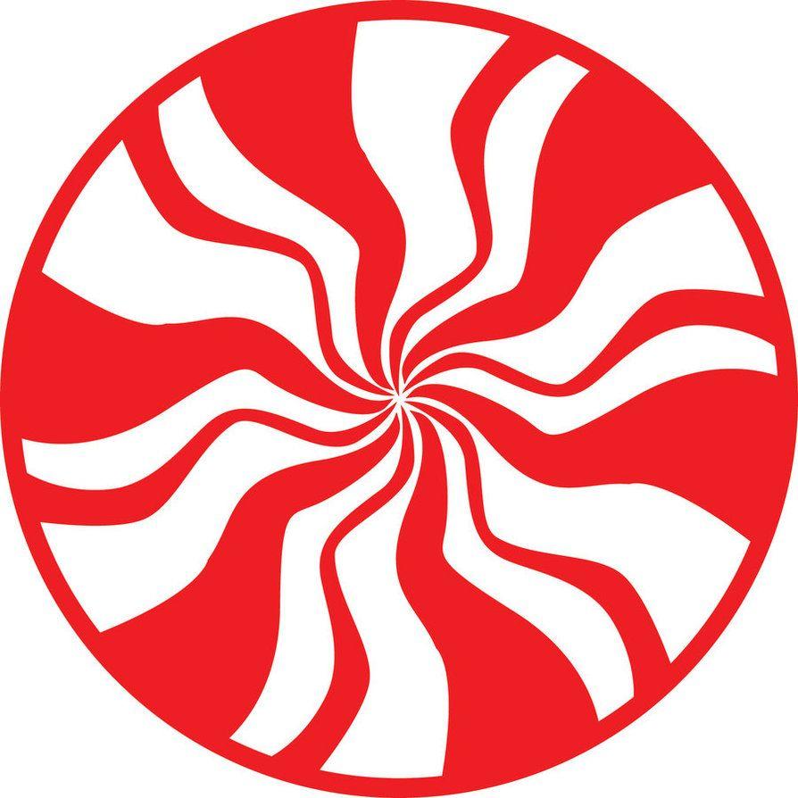 White Stripes Logo Google Search The White Stripes Retail Logos Logos