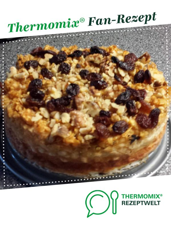 Apfel Kasekuchen Logi Low Carb Recipe Tm Kuchen Pinterest