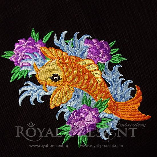 Welcome To Our Internet Embroidery Store Machine Embroidery Inspiration Machine Embroidery Patterns