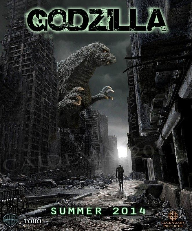 free  movie godzilla 2014 in hindi