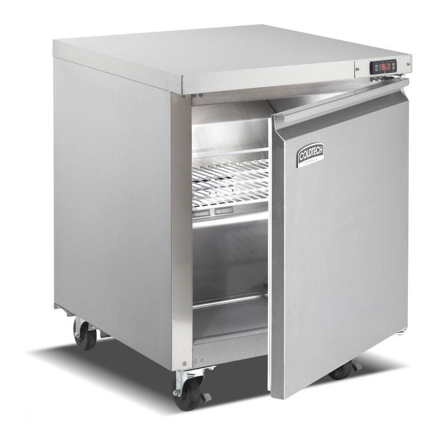 Commercial Fridge Freezer Sales Best Price In Australia