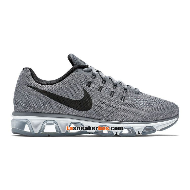 best sneakers a67a4 31dcb best price chaussures nike running pas cher pour homme nike air max 129a0  1d894