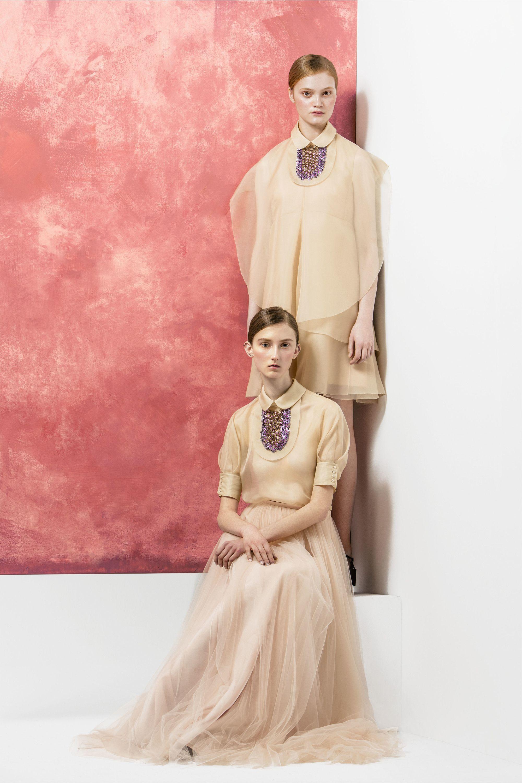 Hermosa Vestido De Novia Inspirado Japonés Adorno - Colección de ...