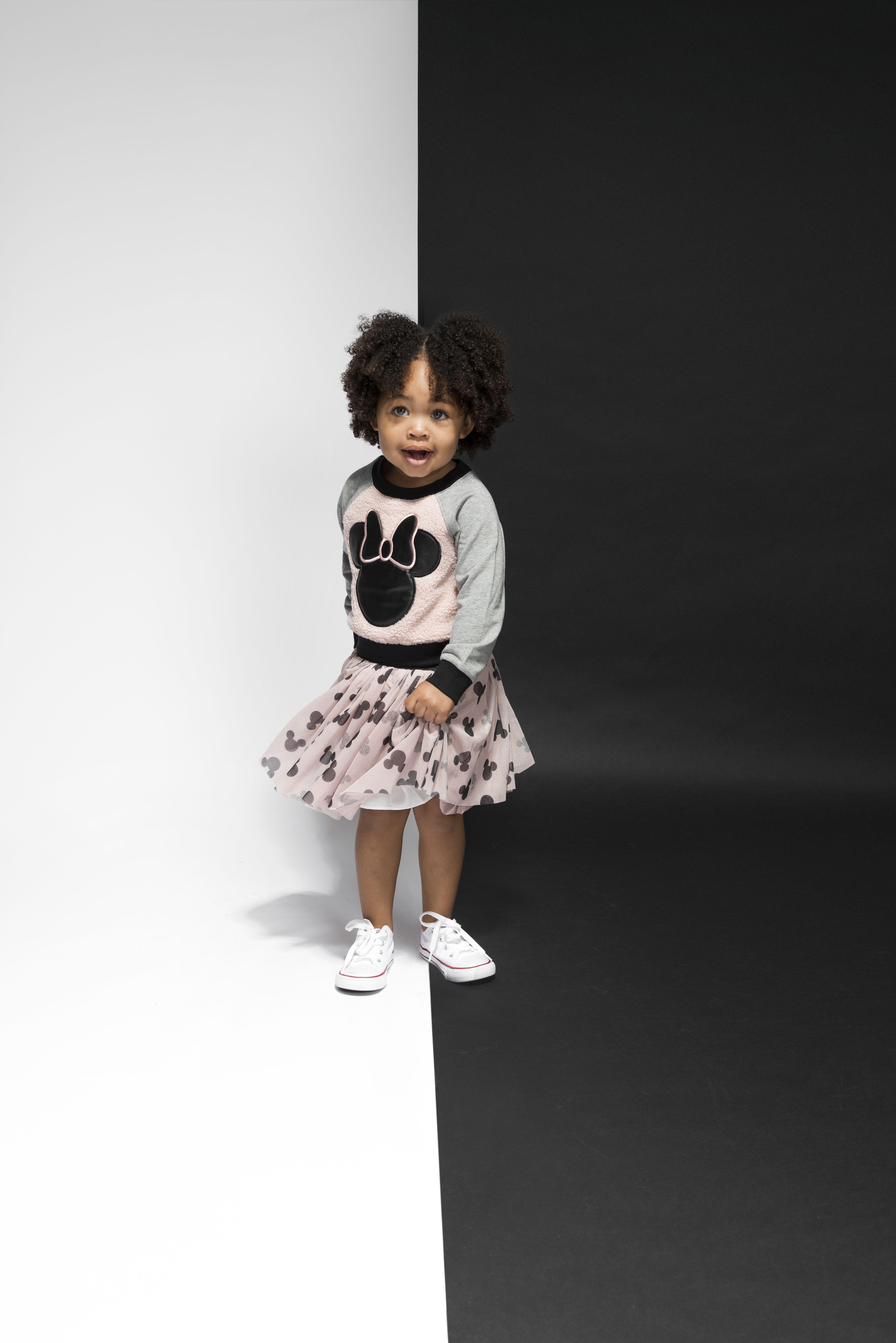 404e504fb Disney X Pippa & Julie Minnie TuTu Dress Set | Disney X Pippa ...