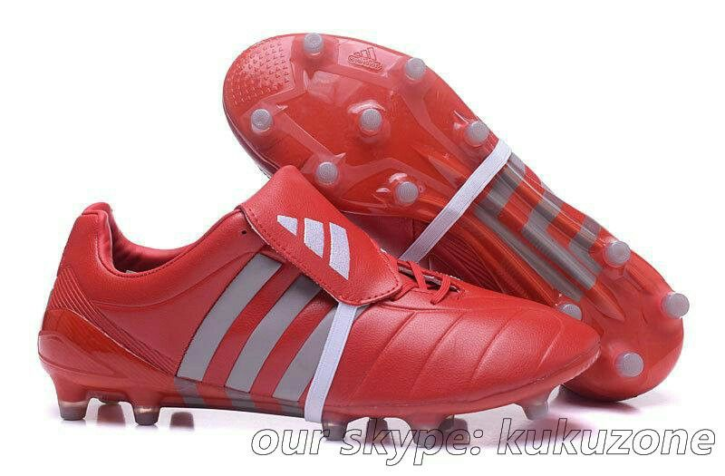 quality design d6e7b ff773 Adidas Predator Mania 17