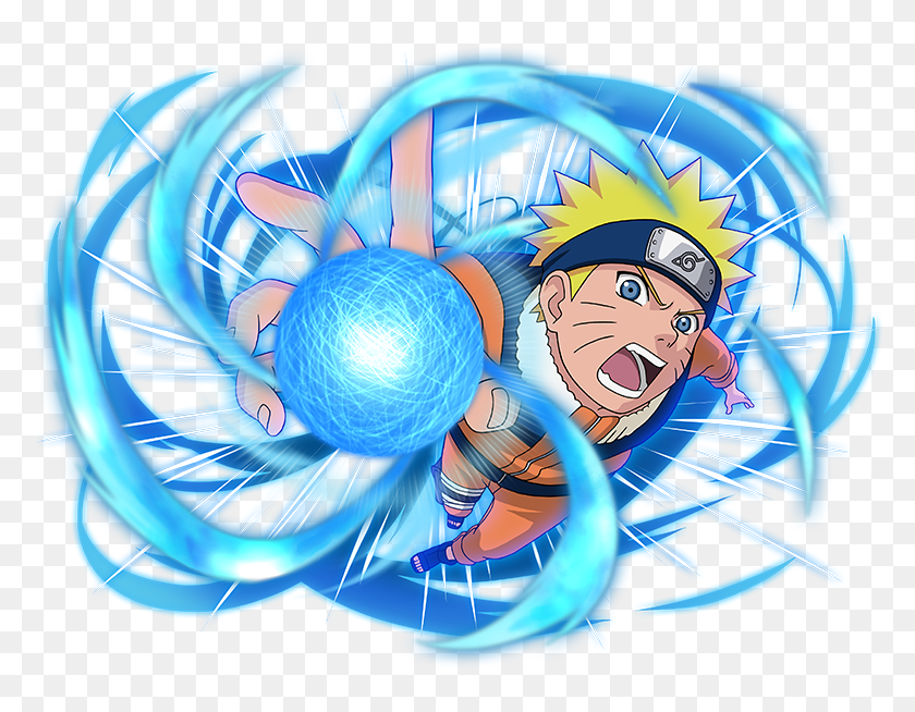 Find Hd Naruto Com Rasengan Png Naruto Rasengan Transparent Png To Search And Download More Free Transparent Png I Naruto Naruto Uzumaki Naruto Uzumaki Art
