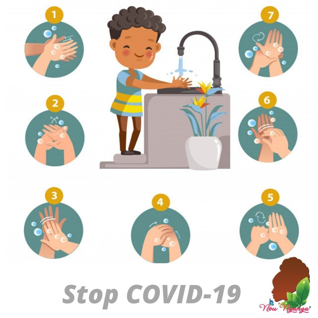 Pin On Hygiene Im Kindergarten