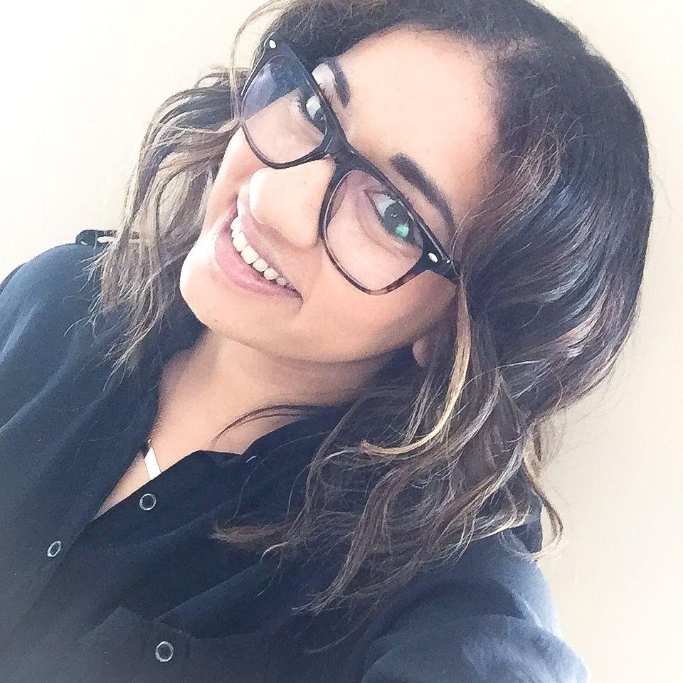 27ab650a0a1 Tortoiseshell Glasses from GlassesShop   Lob