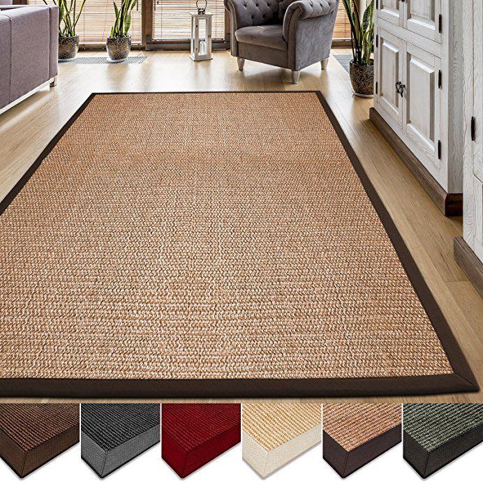 otto versand teppiche gnstig teppich xrasen teppich with otto versand teppiche gnstig simple. Black Bedroom Furniture Sets. Home Design Ideas