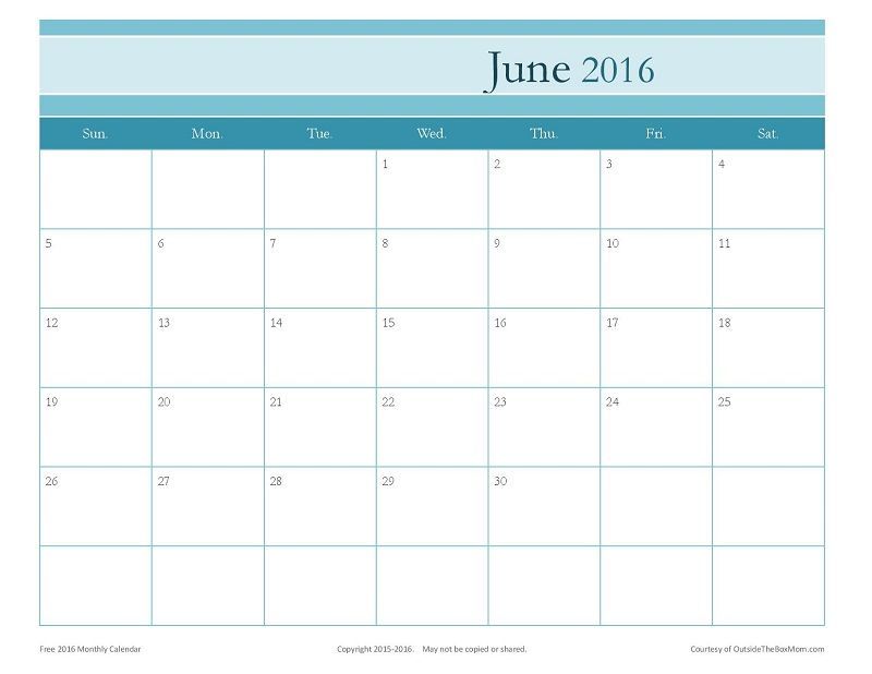 Best Free Printable Planners for Moms Free printable planner and