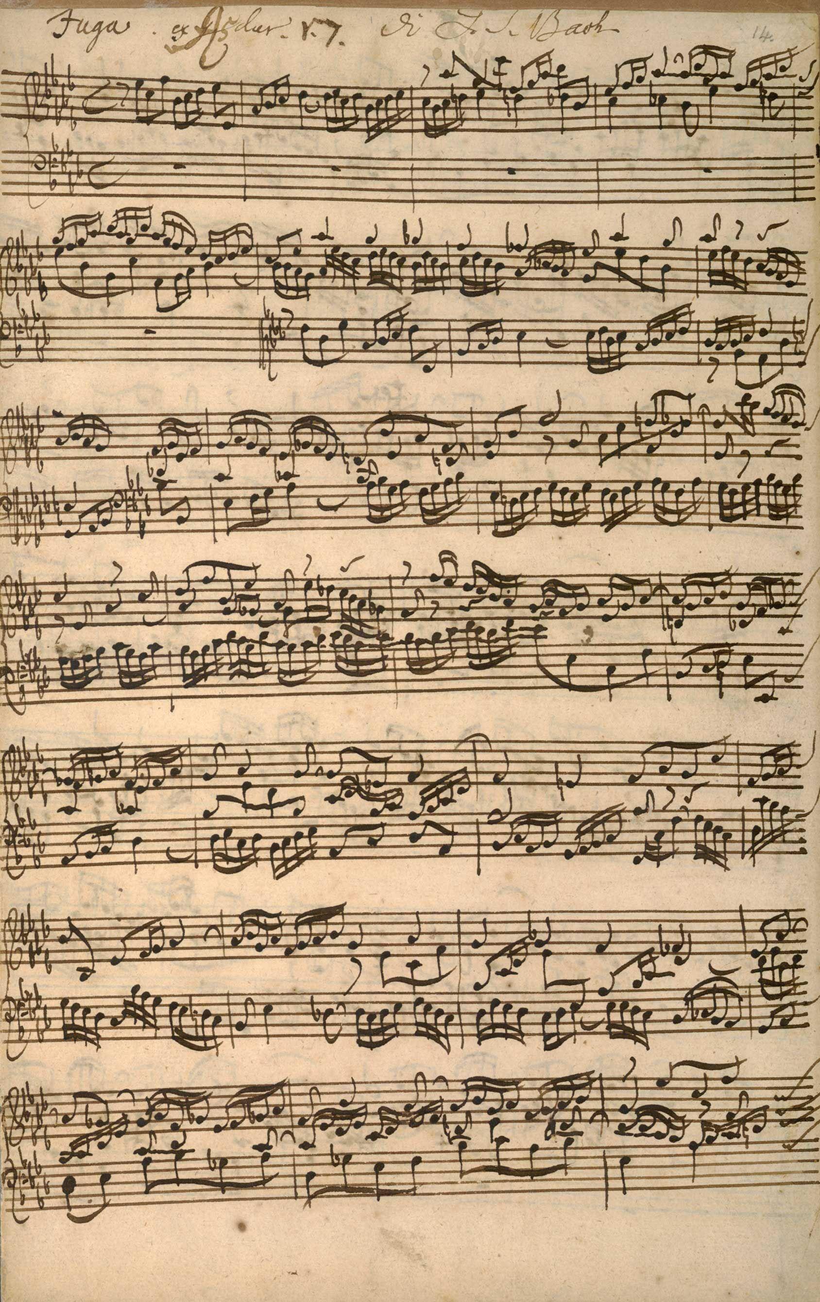 Pin On Music Printables