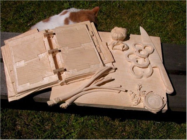 randal-wood-sculptures (4)