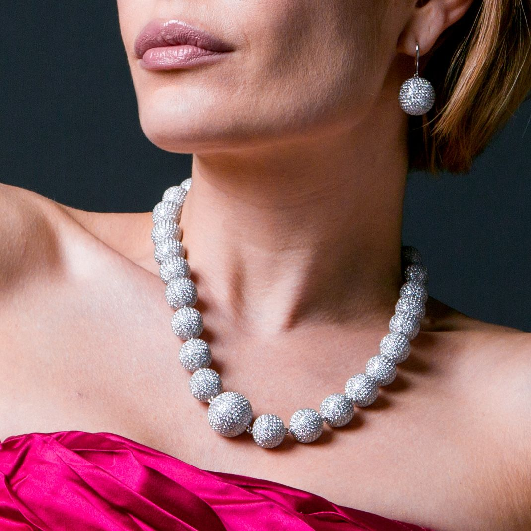 39++ Wholesale jewelry to the public ideas