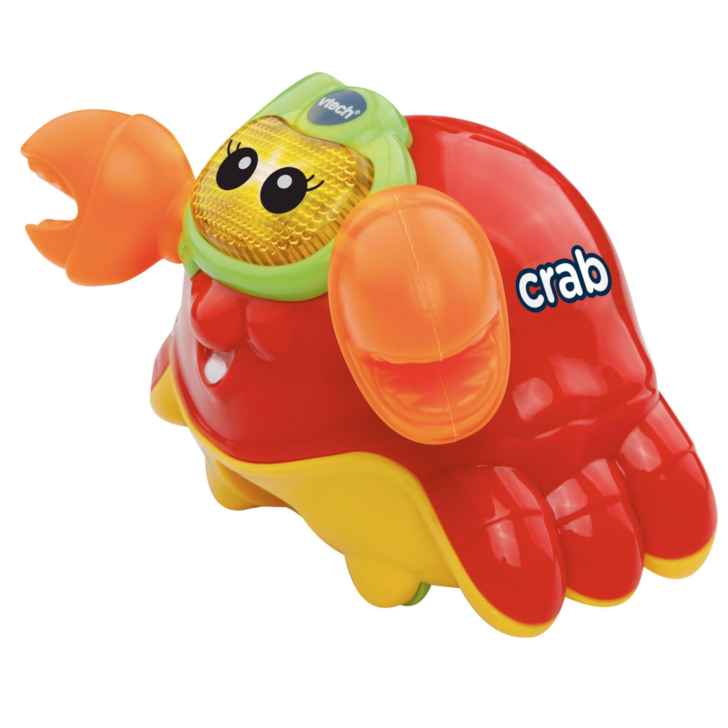 Pin On Bath Toys