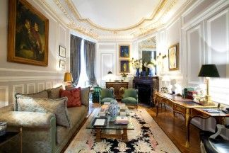 Luxury Apartment Rentals · Rental ApartmentsLuxury ApartmentsParis ...