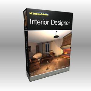 interior design 3d home planning ideas software computer program