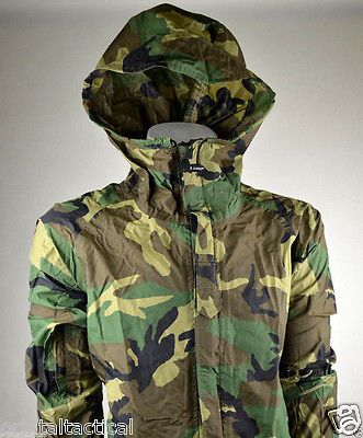 ORC-INDUSTRIES-USGI-BDU-WOODLAND-IMPROVED-RAIN-SUIT-PARKA