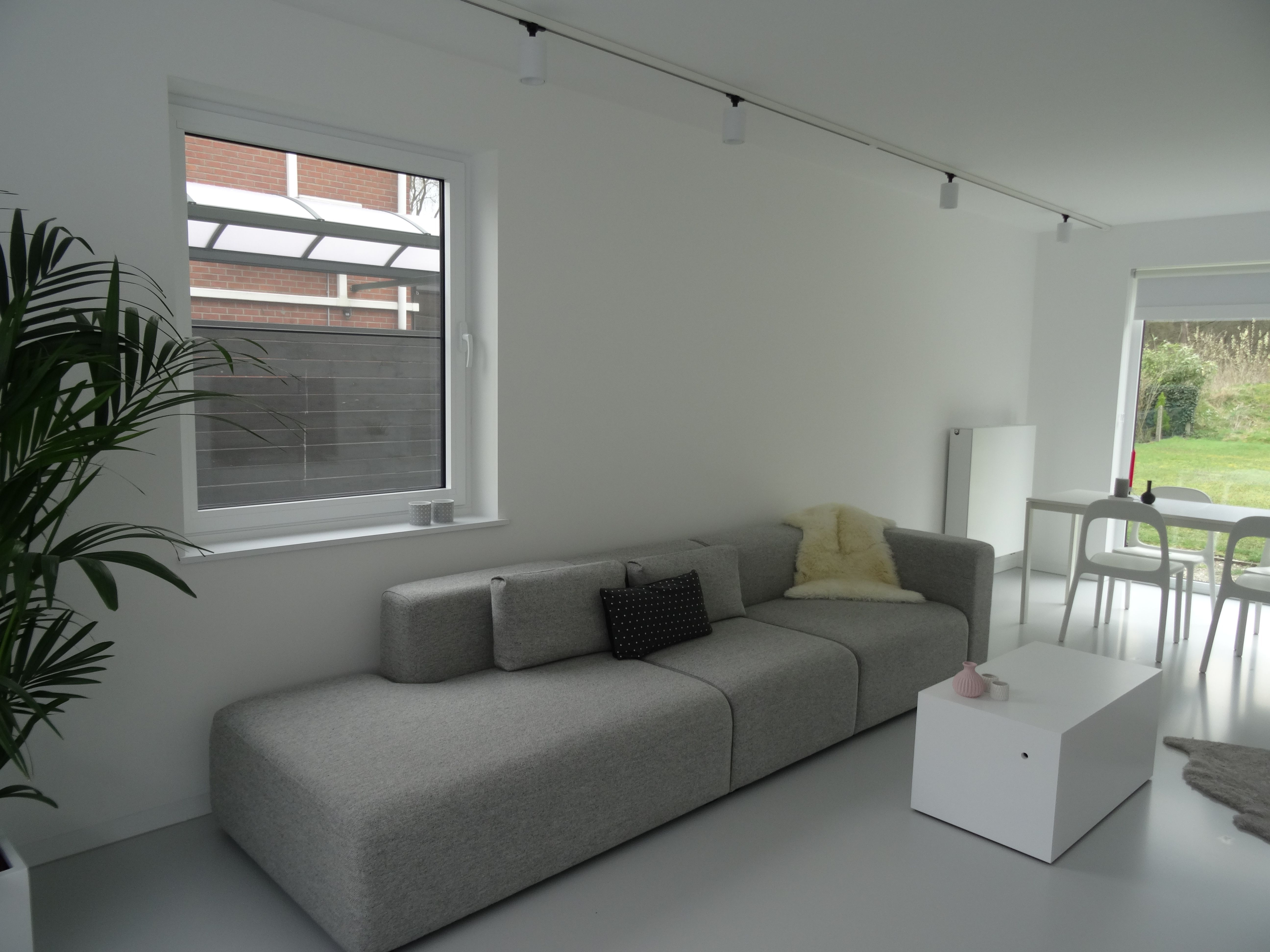 Living Room Rail Verlichting Part 67