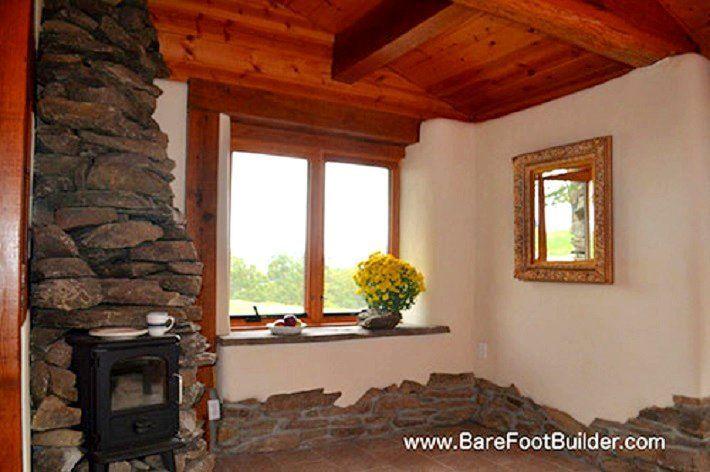 Images Of Interiors Of Adobe Homes Cob Home Interior Cob Homes