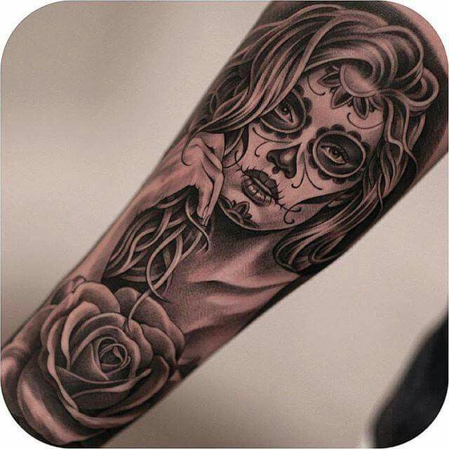 gorgeous my tatoos pinterest tattoo tatoo and tatting. Black Bedroom Furniture Sets. Home Design Ideas