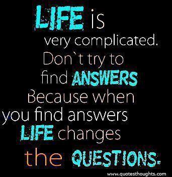 Life Quotes - fun2pics