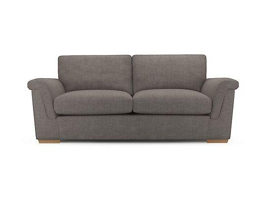 Buxton Harveys Furniture Sofa Harvey Furniture Seater Sofa