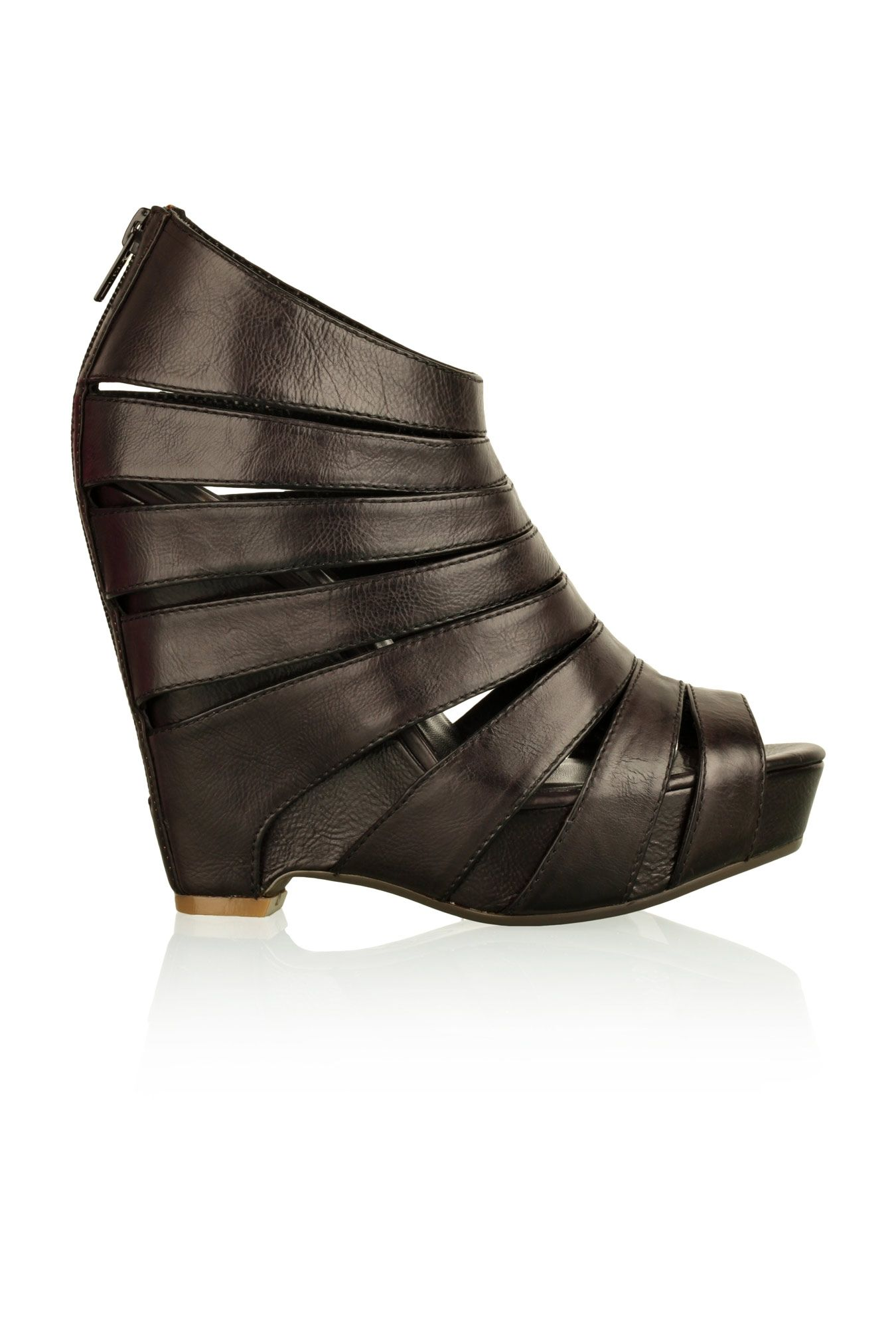 nine west caged shoes Caged Shoes