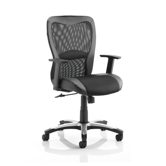 Victor Ergonomic Office Chair Office Chair Leather Desk Desk Chair