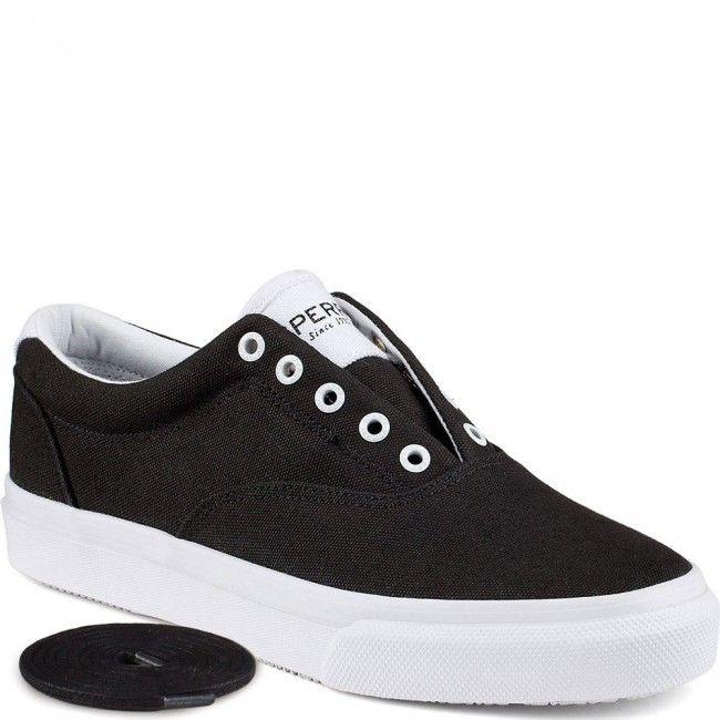 Mens boots online, Mens casual shoes
