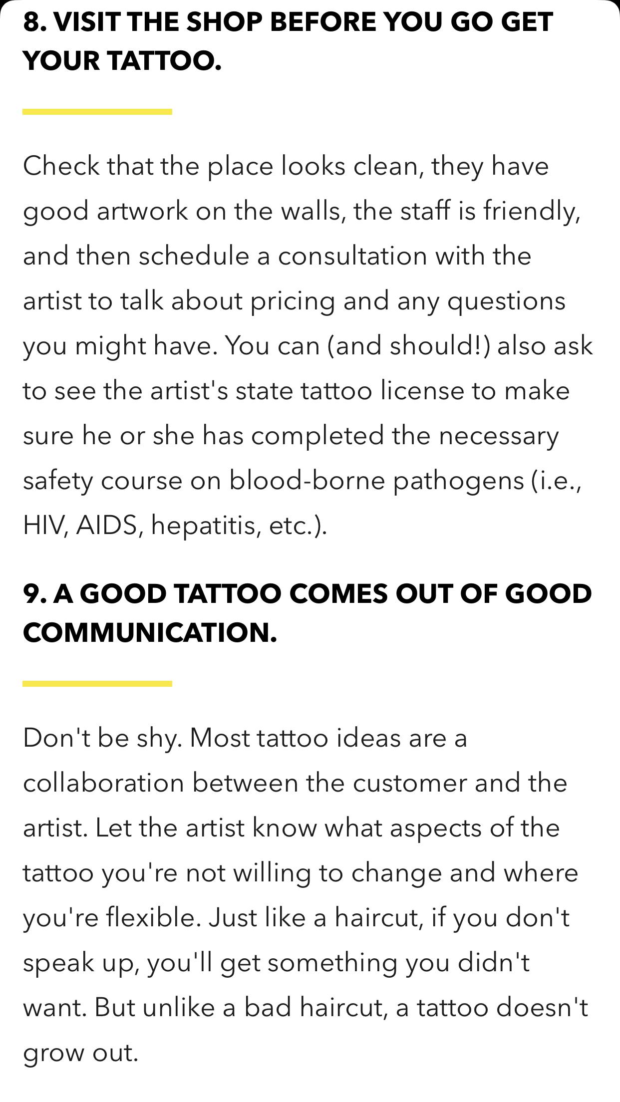 Pin By Lauren Roush On Tattoos Pinterest Tattoo