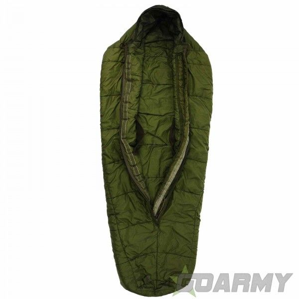 in stock 884d6 0f1e6 British Army Arctic Sleeping Bag | Tac | British army, Bags ...