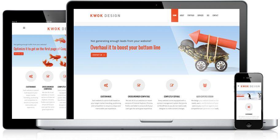 Web Development In San Francisco Web Development Web Design Web Design Firm