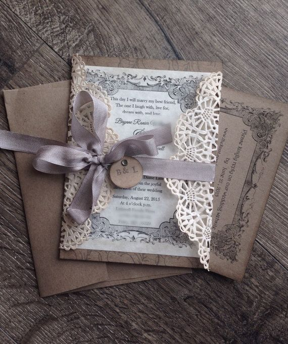 Shabby Chic Rustic Wedding Ideas: Pin By Jenn Zickau On Country/rustic Wedding Ideas