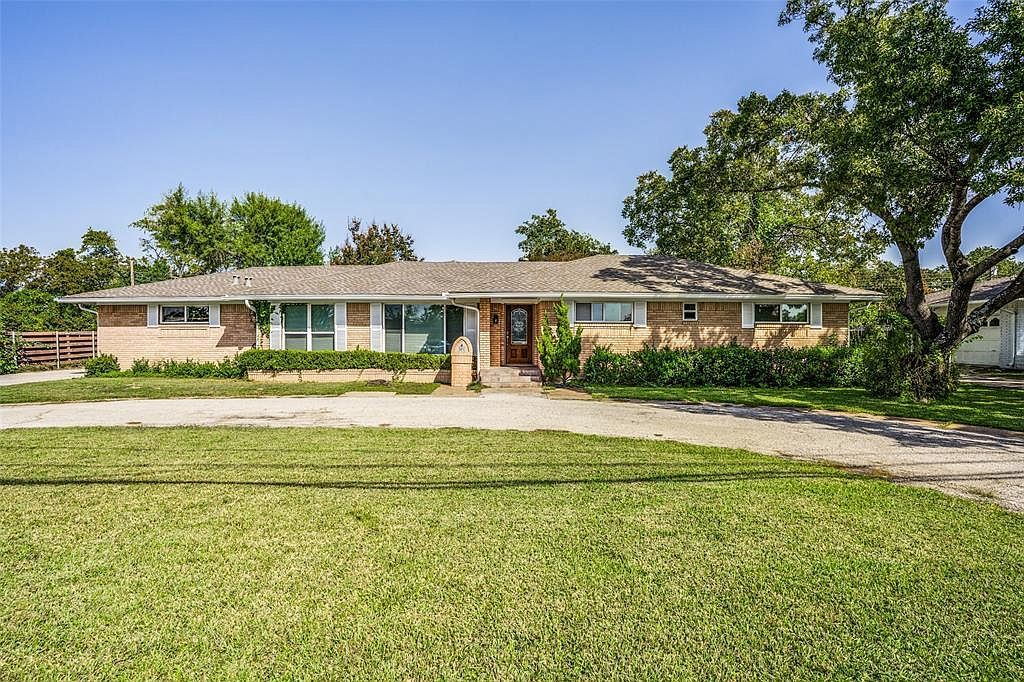 43++ 3 bedroom houses for rent in dallas tx info