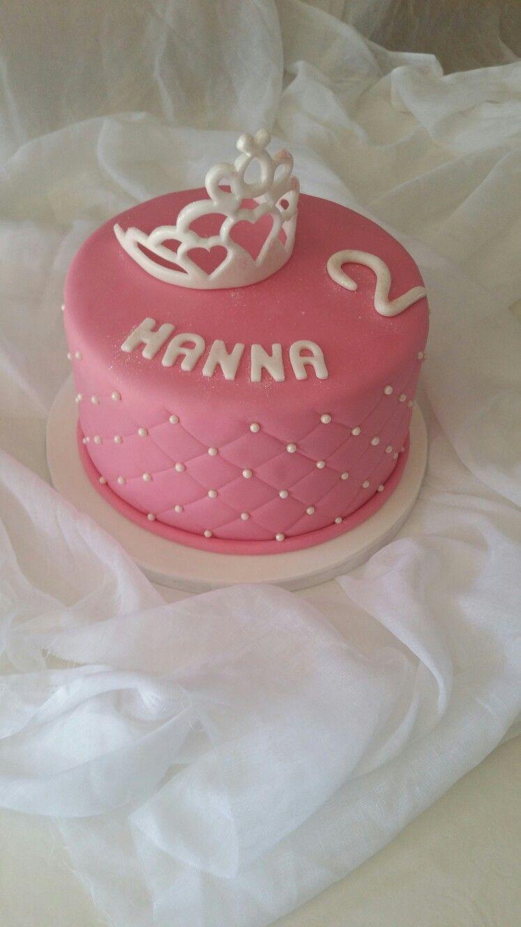 Prinzessin Kuchen Fur Kindergeburtstag Kuchen Ideen Https Flickr P