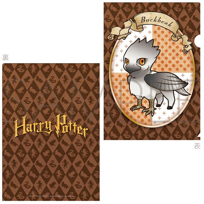 Harry-potter-versao-chibi-(12)