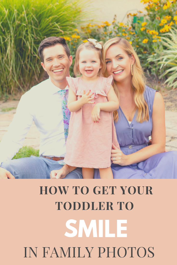 8d714de26e38522244ae962107c3803d - How To Get A Toddler To Smile For Pictures